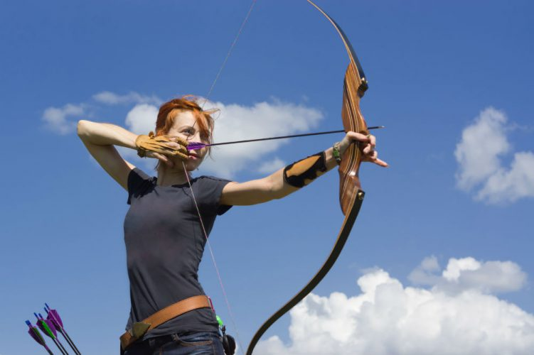 Bow vs. Gun Hunting: Which Is Better?