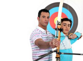 Tips on Selecting a Great Hunting Bow