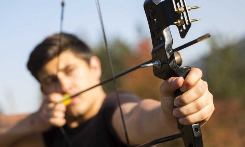 Hunting – How to start and How to do it well?