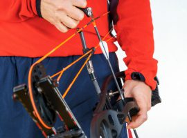 Compound Bows: An Excellent Starter Bow for Beginner Archers