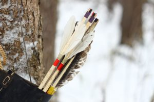 Takedown Archery Hunting Recurve Bow: A Review